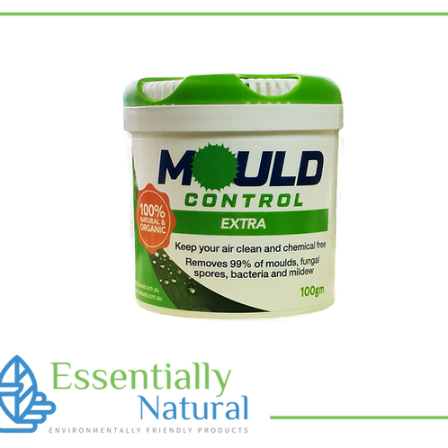 Mould Control EXTRA 100gm