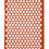 Thumbnail: SHAKTI Mat- original
