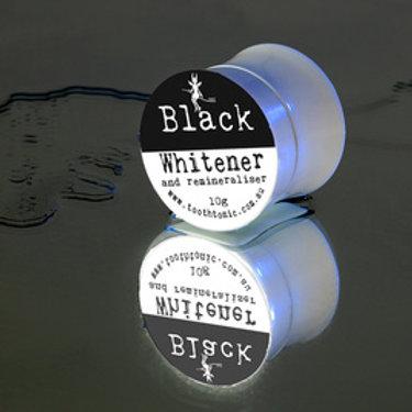 Black Whitener 10g