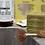 Thumbnail: Pébéo Hard Block Soap