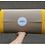 Thumbnail: SHAKTI Mat- light