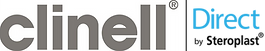 CLINELL DIRECT NEW LOGO.png