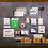Thumbnail: Tour First Aid Kit Refill