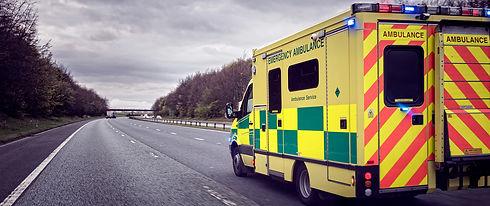 ambulance-web.jpg