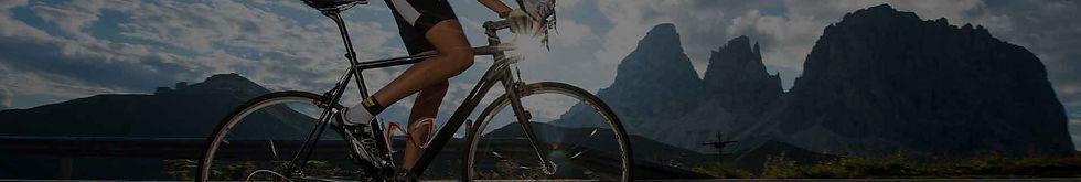 Kit-Contnts-Banner.jpg