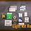 Thumbnail: Light First Aid Kit Refill