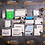 Thumbnail: Adventure First Aid Kit