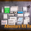 Thumbnail: Adventure First Aid Kit Refill