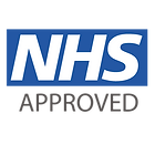 nhs-approved-png-save-for-web_WHITE-BACK