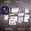 Thumbnail: Road First Aid Kit