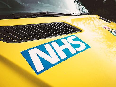 NHS-Approved.jpg