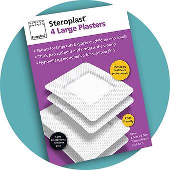 largeplastersteal.jpg