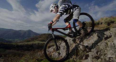 mountain-biker-repeater-compressed.jpg