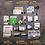 Thumbnail: Mountain First Aid Kit Refill
