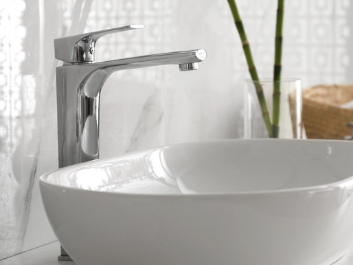 Germ Hotspots in the Bathroom: Effective Cleaning