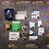 Thumbnail: Light First Aid Kit