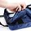 Thumbnail: Sports Medical First Aid Kit