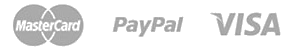 payment_icons_1.png