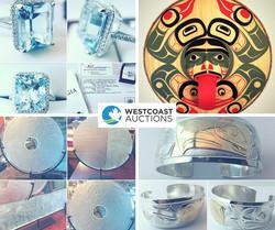 WestCoastAuctions_ca