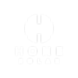 Logo (White)-01.png