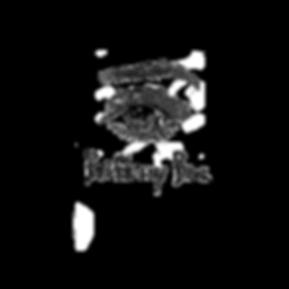 Bae black logo wbs.png