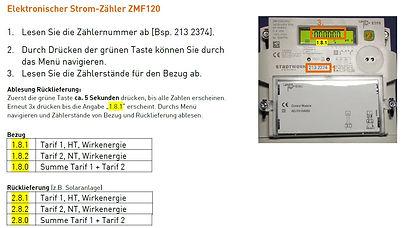 ZMF1220_Anleitung.JPG