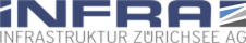 Infra-InfrastrukturZuerichsee_Logo-ff273