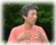 bokushi.jpg