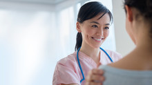 US Registered Nurse Hiring (40,000 Package & 100,000 Sign-in Bonus)