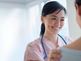 3 New Trends in Nursing Hiring