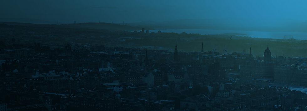 City-BG.jpg