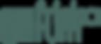 Friska Rum logga