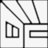 Frisa Rum logga