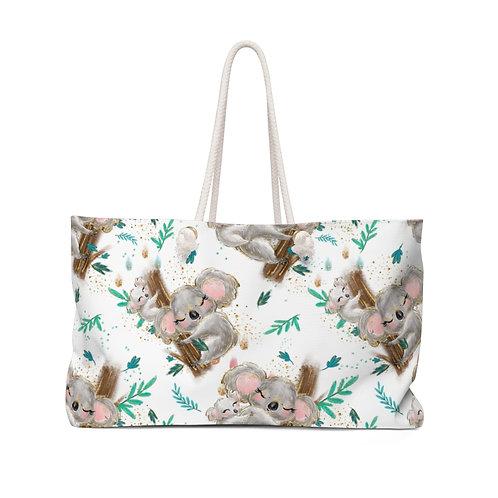 Koala Bag, Aussie Collection Teacher Bag