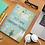 Thumbnail: Llama Classroom Display Pack