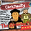 Thumbnail: The Reformation
