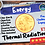Thumbnail: Thermal Radiation