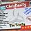 Thumbnail: Trinity