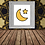 Thumbnail: Ramadan Quiz