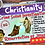 Thumbnail: Resurrection CSI