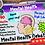 Thumbnail: Mental Helath Interactive Debates