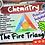 Thumbnail: Fire Triangle