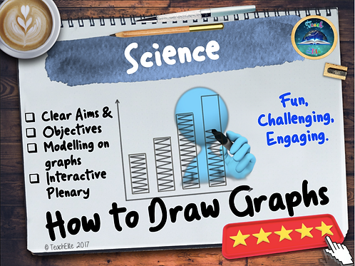 How to Draw Graphs