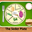 Thumbnail: Passover/Pesach