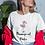 Thumbnail: Flamingo Teacher pgn clipart for commercial use