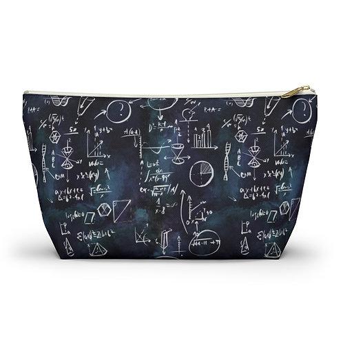 Science, Maths Pencil Case,