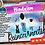 Thumbnail: Reincarnation