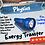 Thumbnail: Energy Transfer