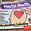Thumbnail: Mental Health Mindfulness