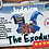 Thumbnail: Moses & The Exodus